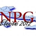 INPGI: I risultati delle elezioni. L'elenco degli eletti