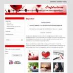 OLANDA: On line un sexy shop dedicato ai cristiani, creato da un ex pastore protestante