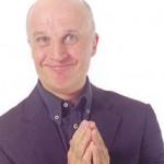 VICCHIO: Sabato incontro pre-spettacolo con Paolo Hendel
