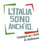 """FIRENZE: Ginevra Di Marco e Vinicio Capossela gratis all'ObiHall per la campagna """"L'Italia sono anch'io"""""""