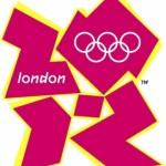 OLIMPIADI: I costi di Londra 2012. Obiettivo: contenimento spese!