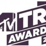 """FIRENZE: il 5 Maggio torna in Piazza Santa Croce il """"TRL Music Awards"""" di MTV"""