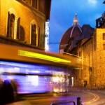 ATAF: Da domani attivo un nuovo servizio notturno dedicato agli spettatori di eventi fiorentini