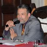 """UMDC MUGELLO: Messa """"Il Mugello in ritardo bocciato da Regione"""" Bettarini """"Giudizi approssimativi"""""""
