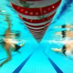 FIRENZE: L'8 Marzo le donne nuotano gratis alla piscina Costoli