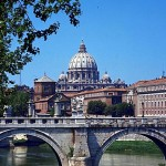 TURISMO: Tariffe alberghiere in crescita. Le città italiane ed europee dove si sono avuti i maggiori rincari