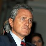 RUTELLI-GIORNALISTI: Sulla polemica interviene il presidente dell'Ordine dei Giornalisti