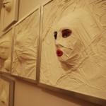 """ARTE: Silvia Giannoni si aggiudica il premio """"Artemisia Gentileschi"""" in occasione della Festa della Donna"""