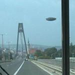 UFO: Gli extraterrestri ci monitorano durante gli esperimenti nucleari. I temi del Simposio Mondiale di Ufologia domani e domenica
