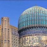 """FIRENZE: Le cupole di tutto il mondo riunite sotto il Duomo del Brunelleschi con """"Domes in the world"""""""
