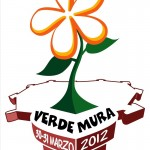 Lucca: al via la quinta edizione di VerdeMura, la manifestazione dedicata al giardinaggio ed all'aria aperta