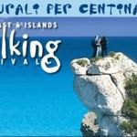 Alla scoperta dei Parchi Naturali più belli della Toscana con il Tuscan Coast & Islands Walking Festival