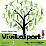 """BORGO SAN LORENZO: A maggio torna """"Vivilosport Mugello"""", tre giorni di sport ed eventi all'aria aperta"""