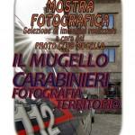 SCARPERIA: Due mostre fotografiche rendono ancora piu attraente Palazzo dei Vicari in maggio