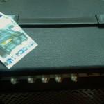 """MUSICALMENTE MUGELLO: """"Cara..la mia musica"""". Quanto costa suonare ai tempi della benzina a 2 euro?"""