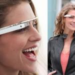 Google annuncia Project Glass e lo smartphone diventa un paio di occhiali. Il Video