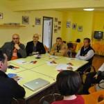 MOTO: Istituzioni intorno ad un tavolo per discutere le prospettive del motociclismo in Mugello in pista e fuori