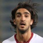 CALCIO: Morto dopo arresto cardiocircolatorio in campo Piermario Morosini, ventiseienne centrocampista del Livorno