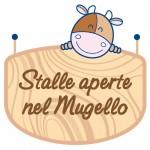 """MUGELLO: Tanti appuntamenti, per i ponti di primavera e la presentazione di """"Stalle aperte"""""""