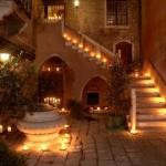 VIAGGI: Quattro alberghi toscani nell'eccellenza delle strutture per famiglie. La classifica di Trip Advisor