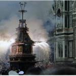 TOSCANA: Cosa c'è nella Settimana Santa? Tra processioni e riti, come la Regione si prepara alla Pasqua