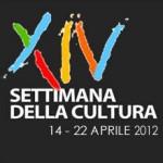 Dal 14 Aprile 9 giorni per visitare gratuitamente musei e meraviglie artistiche del bel paese. Tutte le info su Toscana e Firenze