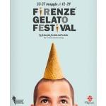 """Al via il Firenze Gelato Festival 2012. Tutte le novità della """"festa più fredda dell'estate""""."""
