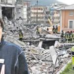 """LA POLEMICA: Giuliani, intervistato da Grillo """"Sui morti del terremoto ci sono gravissime responsabilità"""""""