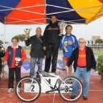 Podismo, il Livorno Team è Campione regionale UISP di corsa su strada