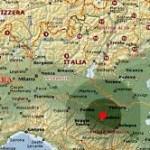 TERREMOTO: Continuano le scosse, nove vittime in Emilia. Paura ed evacuazioni anche in Toscana