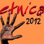 ETNICA 2012: Un programma ricco per un appuntamento da non perdere