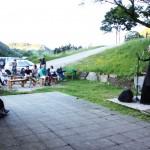 CASA AL GIOGO: Soddisfazione degli organizzatori per la la prima edizione del festival