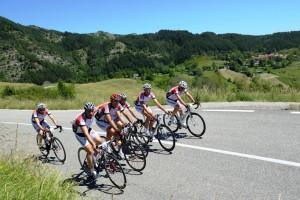 ciclotour 2012 4