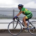 CICLOTURISMO: domenica si torna in sella con la 5^ edizione del Ciclotour Mugello