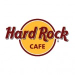 """MUSICA: In italia sbarca la """"Battle of the bands"""" dell'Hard Rock Cafè"""