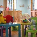 BORGO SAN LORENZO: Mancano 32 posti alla scuola d'infanzia. Si lavora per cercare una soluzione