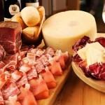 Firenze: Coldiretti organizza il 1° Salone degli Inganni del Made in Tuscany
