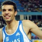 DOPING: Altri due atleti estromessi. Alzataccia per a nazionale argentina di basket per i controlli
