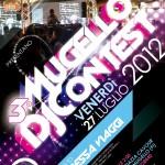 """BARBERINO: Musica in piazza con il """"Mugello DJ Contest"""""""