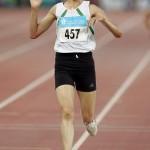 ALGERIA: Permesso speciale per gli atleti olimpici. Una fatwa evita il digiuno per il ramadan