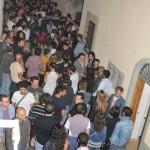 BORGO SAN LORENZO: Week end tra teatro e musica