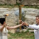 """Con le Olimpiadi alle porte nasce """"OlymPiazza"""". Segui e commenta anche tu i giochi di Londra 2012"""