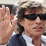 ROLLING STONES: Jagger e gli altri ricordano i 50 anni dall'esordio