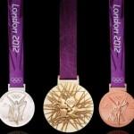 PREMI: Dai 700.000 euro armeni ai 240 coreani, passando per le salsicce bielorusse. Quanto vale una medaglia olimpica?