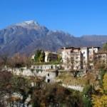 LA BUONA NOTIZIA: Ponte nelle Alpi, da quattro anni il comune piu riciclone: siamo all'87,7%