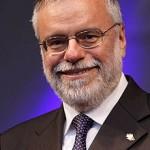 ANTISEMITISMO: Attacco contro il ministro Riccardi del sito neonazista Stormfront
