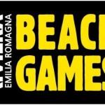 VACANZE: Olimpiadi alternative, all'insegna del divertimento, sulle spiagge della Riviera Romagnola