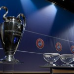 CALCIO: Sorteggiati i terzi turni preliminari delle coppe. Probabile insidia croata per l'Inter