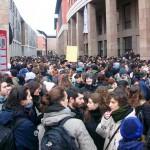 TOSCANA: Tasse universitarie in aumento. Anche Enrico Rossi contro la scelta del Governo.