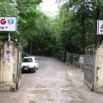 FIRENZE TURISMO: le istituzioni fiorentine si mobilitano per salvare l'Ostello della Gioventù di Camerata